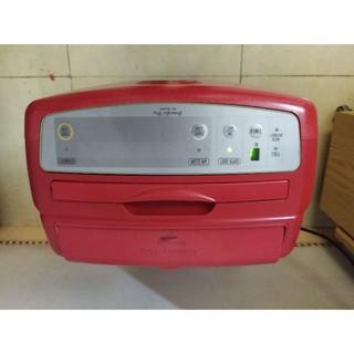 máy hút ẩm Hitachi