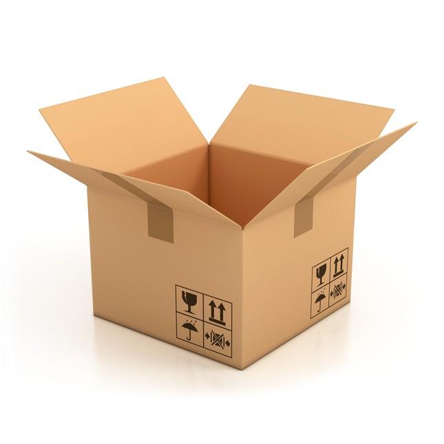 hộp nướng 2 ngăn đa năng phủ chống dính - Bảo hành 12 tháng