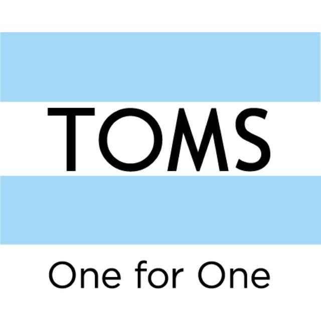 Giày toms , Cửa hàng trực tuyến | SaleOff247
