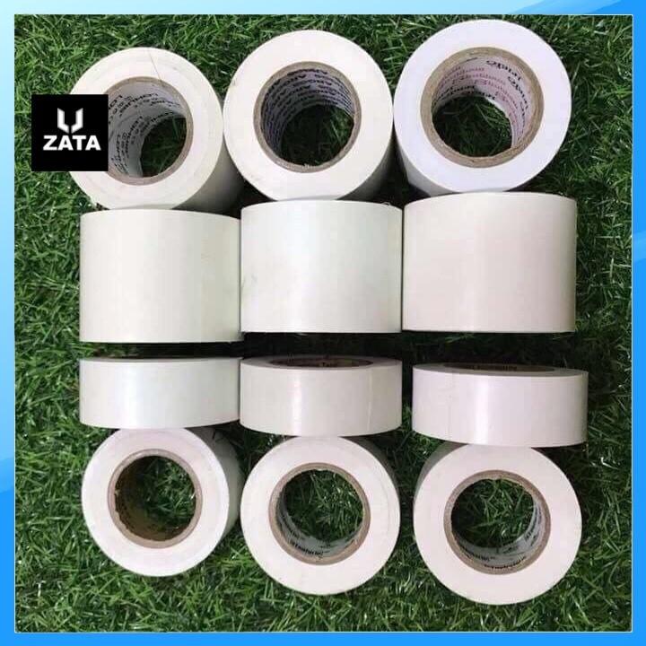 Băng keo thể thao ⚡FREESHIP⚡ băng keo bảo vệ , hàng chuyên dụng loại một 5cm, 2.5cm