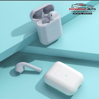 Chính Hãng BH 12 Tháng Tai Nghe TWS Bluetooth 5.0 BOROFONE BE42 thumbnail