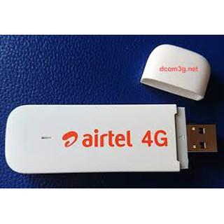 Tổng Hợp Usb Dcom 3G/4G hỗ trợ đổi IP máy tính, dùng đa mạng giá rẻ