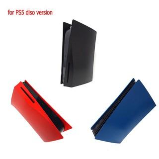 Vỏ bảo vệ máy chơi game Playstation 5 Ps5 bằng ABS nintendo switch thumbnail