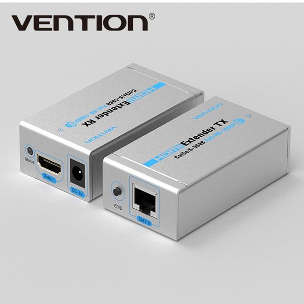 Bộ khuyếch đại HDMI Vention VAA-S21-S