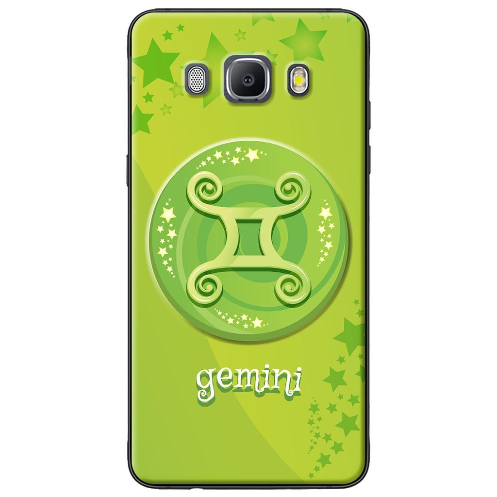 Ốp lưng Samsung J3,J5,J7 (2016), J2 Prime, G530 Gemini new - 3094388 , 877920699 , 322_877920699 , 120000 , Op-lung-Samsung-J3J5J7-2016-J2-Prime-G530-Gemini-new-322_877920699 , shopee.vn , Ốp lưng Samsung J3,J5,J7 (2016), J2 Prime, G530 Gemini new