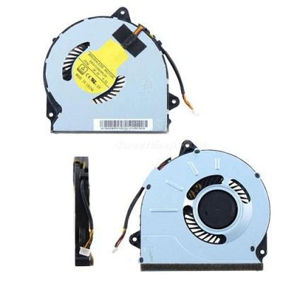quạt tản nhiệt CPU laptop LENOVO G40-30 G40-70 G50 Z40 Z50 V1000 V2000