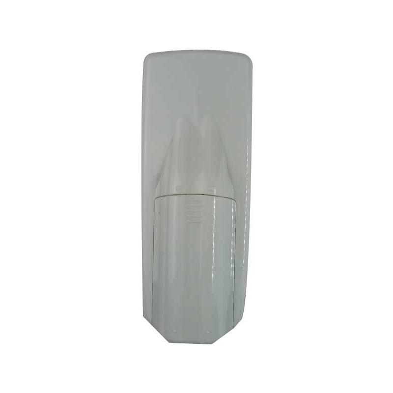 Điều khiển điều hòa SAMSUNG nhỏ-Remote máy lạnh SAMSUNG