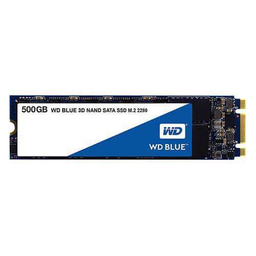 Ổ cứng SSD 500GB Western WDS500G2B0B M2-2280 (Blue) - 1175552225,322_1175552225,3799000,shopee.vn,O-cung-SSD-500GB-Western-WDS500G2B0B-M2-2280-Blue-322_1175552225,Ổ cứng SSD 500GB Western WDS500G2B0B M2-2280 (Blue)