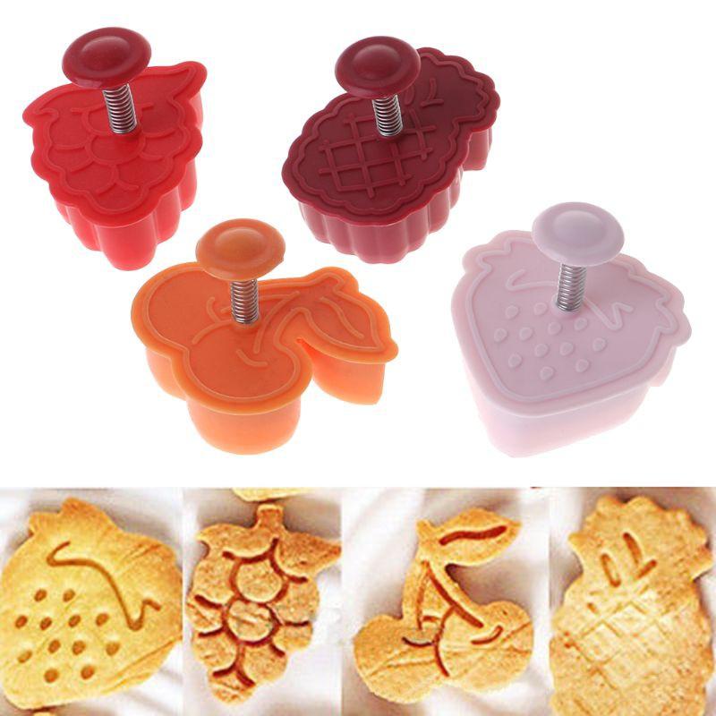 Bộ 4 khuôn cắt bột làm bánh quy hình trái cây bằng nhựa đẹp mắt - 14160247 , 2430850050 , 322_2430850050 , 39000 , Bo-4-khuon-cat-bot-lam-banh-quy-hinh-trai-cay-bang-nhua-dep-mat-322_2430850050 , shopee.vn , Bộ 4 khuôn cắt bột làm bánh quy hình trái cây bằng nhựa đẹp mắt