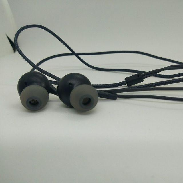[BẢO HÀNH 1 ĐỔI 1] Tai nghe nhét tai s.10 jack 3.5mm