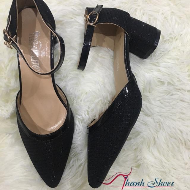 Sandal kim sa