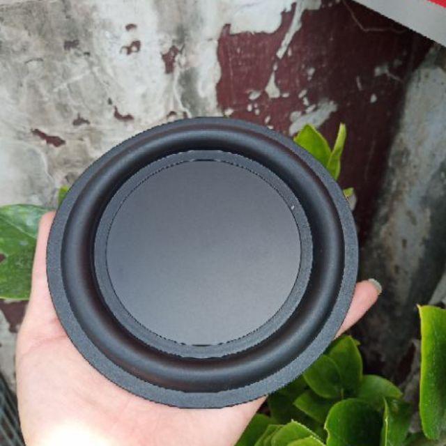 Màng Cộng Hưởng Mặt Sắt 5.5 Inch Cân Loa Sonos Hompod