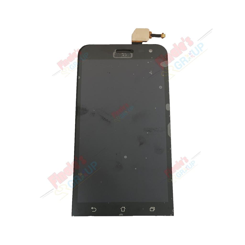 อะไหล่มือถือ จอชุดพร้อมทัชสกรีน รุ่น Asus Zenfone 2 Laser 5.0