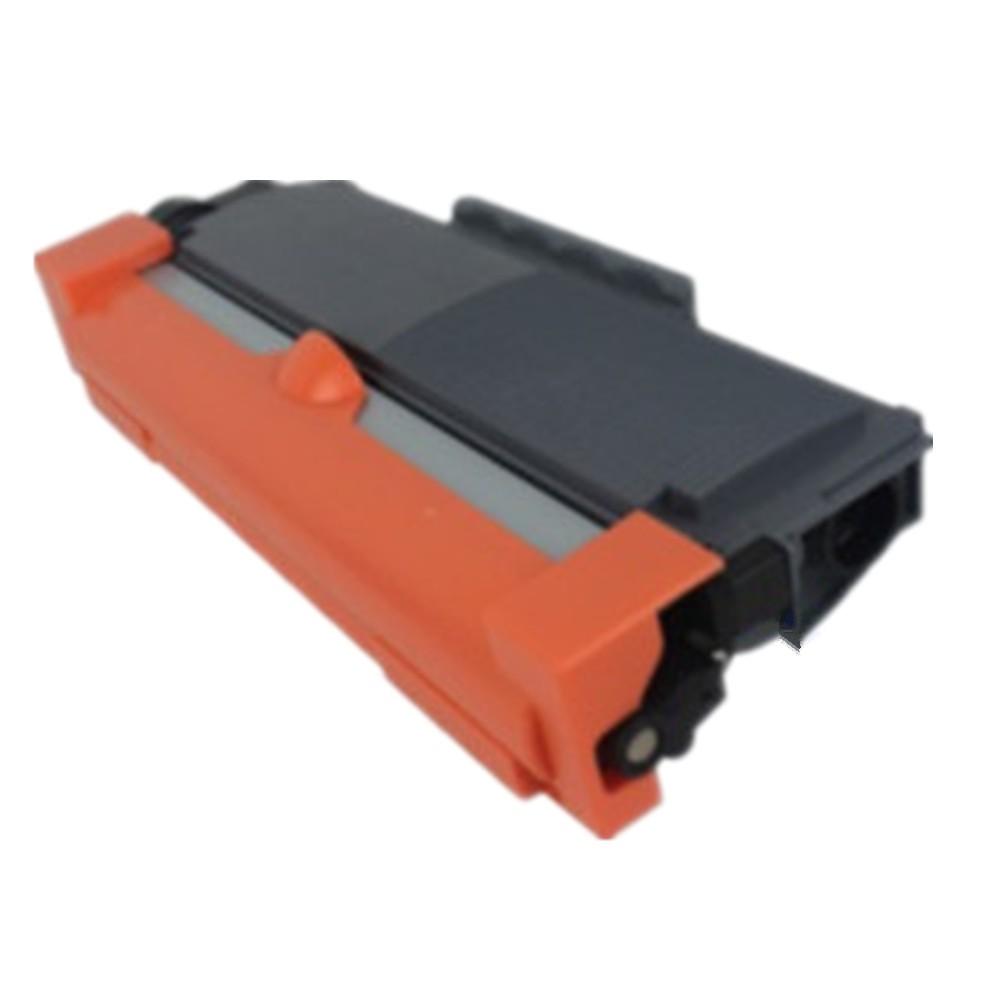 Hộp mực Máy in Laser Brother HL-L2321D Giá chỉ 165.000₫