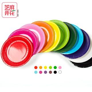 Set Giấy Nhiều Màu Làm Thủ Công Cho Bé