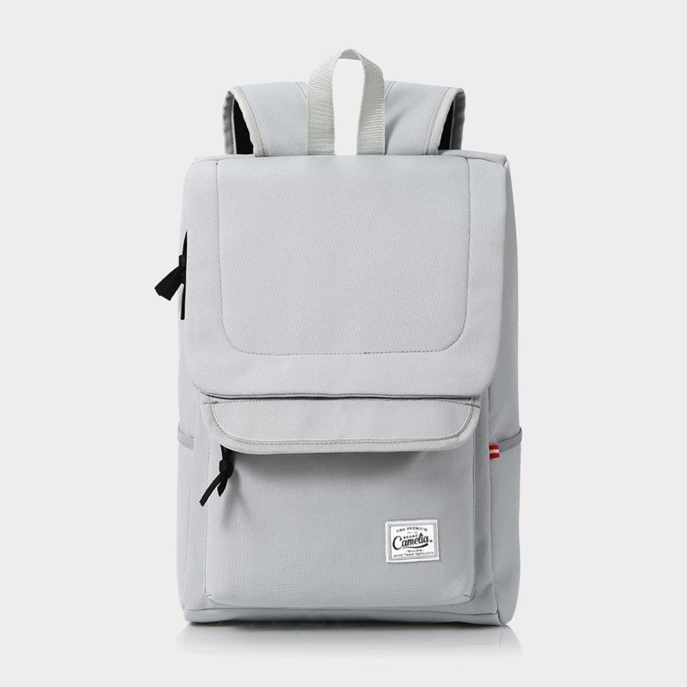 Balo CAMELIA BRAND® Global Backpack (2 colors)