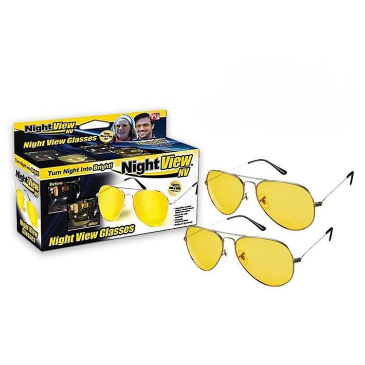 Combo 8 mắt kính cho khách - 2613597 , 420444603 , 322_420444603 , 200000 , Combo-8-mat-kinh-cho-khach-322_420444603 , shopee.vn , Combo 8 mắt kính cho khách