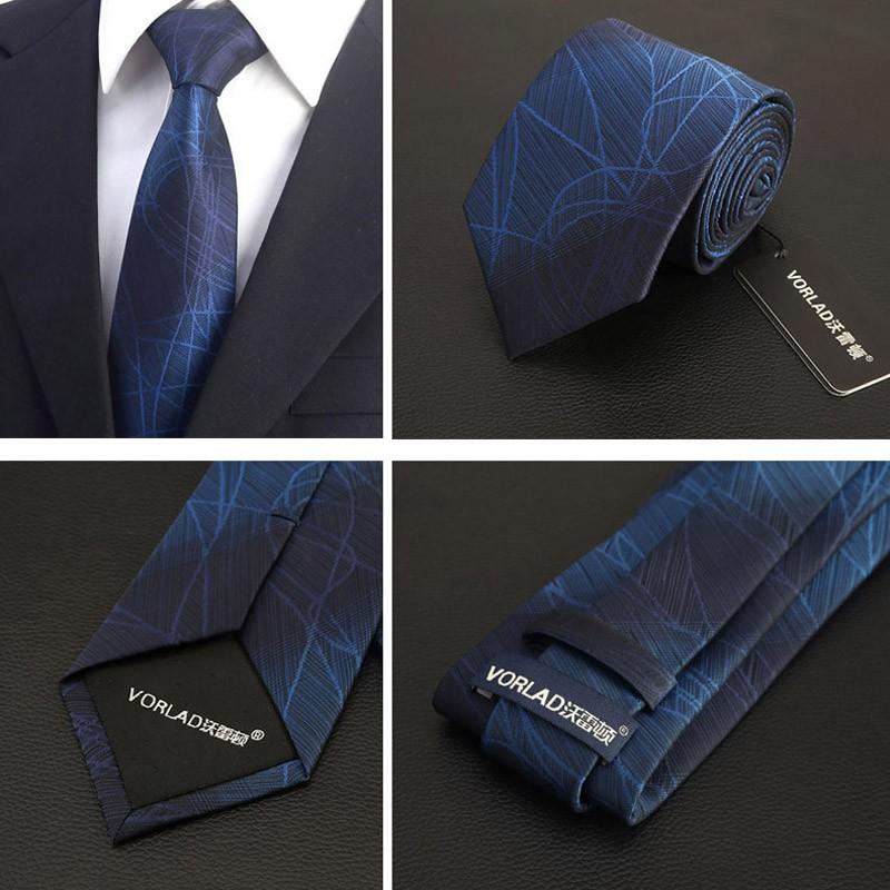 cà vạt nam màu xanh đậm thời trang lịch lãm - 22896548 , 6903711361 , 322_6903711361 , 1221600 , ca-vat-nam-mau-xanh-dam-thoi-trang-lich-lam-322_6903711361 , shopee.vn , cà vạt nam màu xanh đậm thời trang lịch lãm
