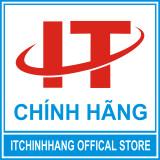 ITCHINHHANG