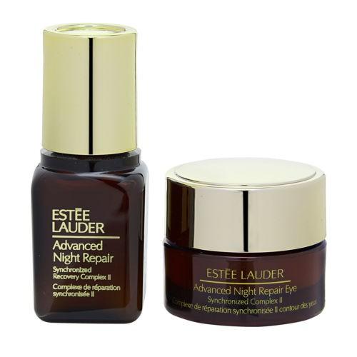 [Estee Lauder] Combo tinh chất dưỡng và kem dưỡng mắt advanced night repair - 21898820 , 184412202 , 322_184412202 , 230000 , Estee-Lauder-Combo-tinh-chat-duong-va-kem-duong-mat-advanced-night-repair-322_184412202 , shopee.vn , [Estee Lauder] Combo tinh chất dưỡng và kem dưỡng mắt advanced night repair