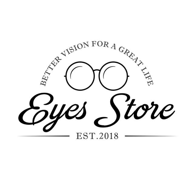 eyes.store__