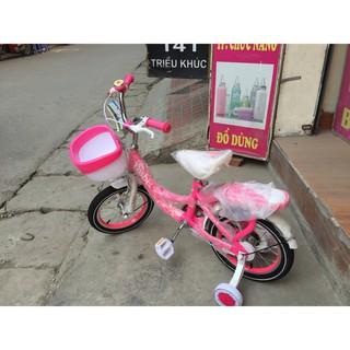 Xe đạp Youshebei mẫu mới Hàng Cao Cấp
