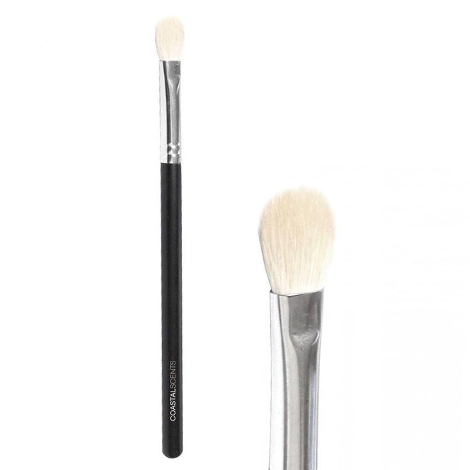 Cọ Coastal Scents Pro Fluff Blending Brush