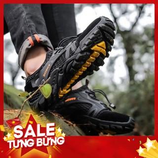 -HÀNG NHẬP KHẨU Giày Leo Núi – Giày Trekking Lội Suối – Thoát Nước Nhanh Fashion Liên hệ mua hàng 084.209.1989