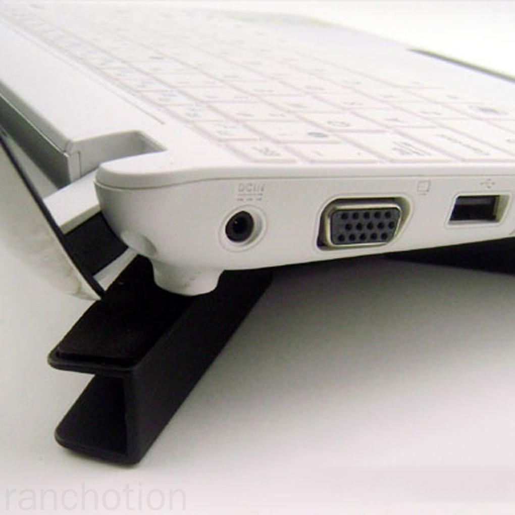 Quạt Tản Nhiệt Cao Cấp Cho Laptop