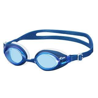 [Mã FAMALLT5 giảm 15% đơn từ 30k] Kính Bơi View V540SA Chống Mờ Sương