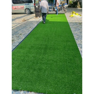 Thảm cỏ sân vườn ,cỏ nhân tạo cỏ trang trí. Nhận thi công