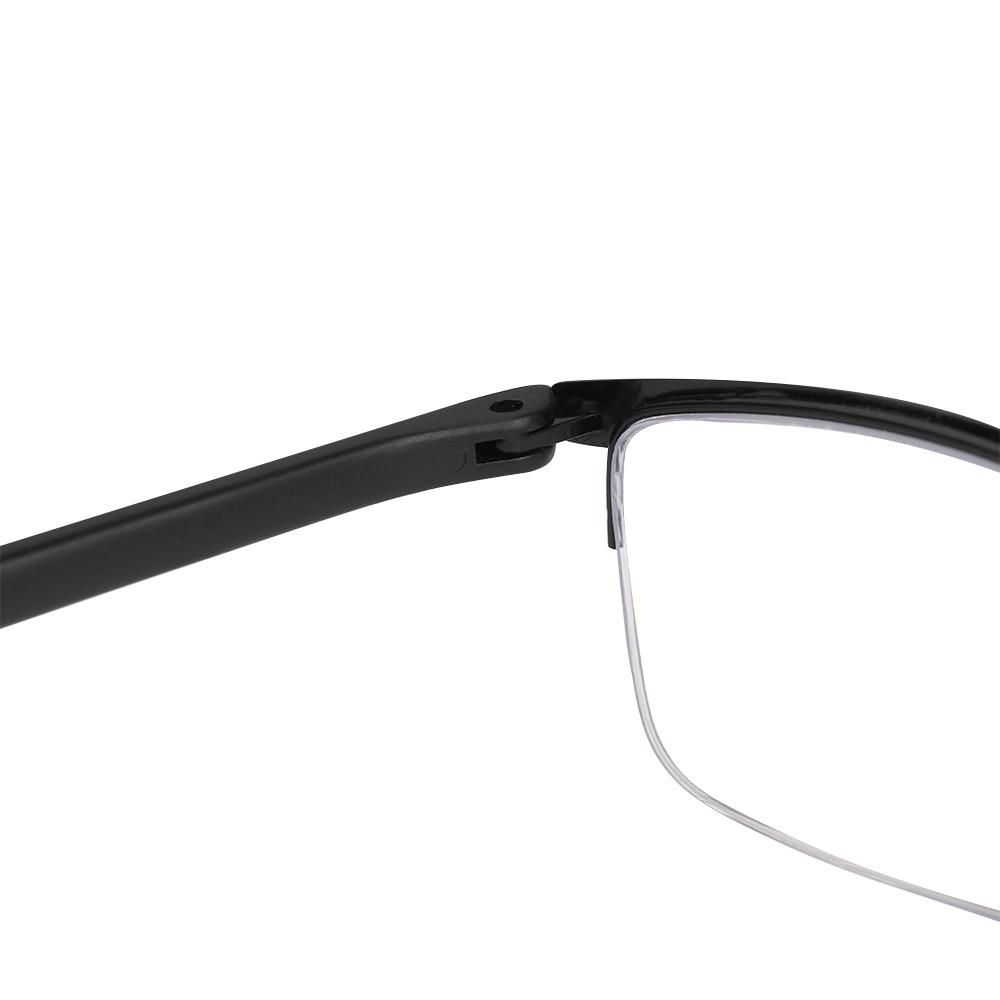 🌱FOREVER🌱 Men Women Fashion Progressive Presbyopic Eyeglasses Anti-UV Computer Goggles Anti Blue Light Reading Glasses Anti-blue Rays Anti-fatigue Radiation Protection...
