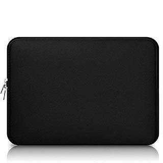 Túi Đựng Chống Sốc Laptop Notebook Air Pro 12 14 15.6 Inch XinhStore thumbnail