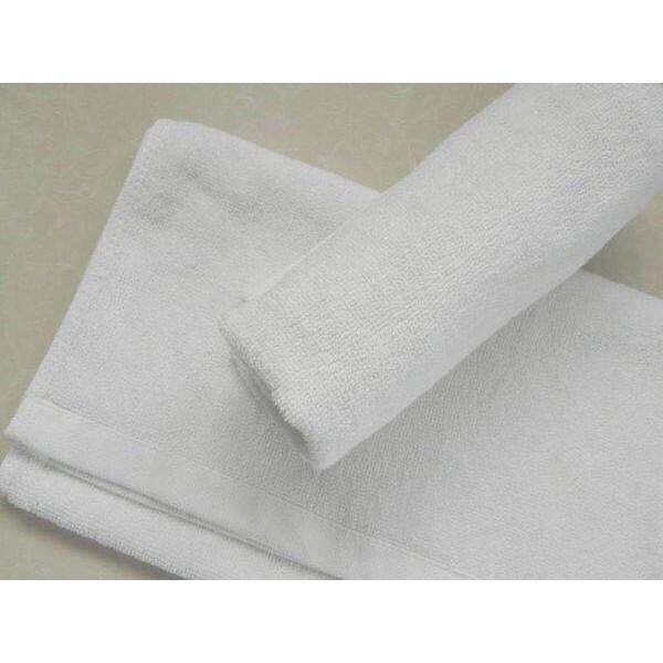Khăn tắm cotton size nhỏ kt 40x80cm khăn tắm, khăn lau đầu, khăn gội