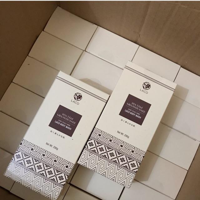Sữa Tắm Men Rượu Sake - 14786984 , 2362294736 , 322_2362294736 , 280000 , Sua-Tam-Men-Ruou-Sake-322_2362294736 , shopee.vn , Sữa Tắm Men Rượu Sake