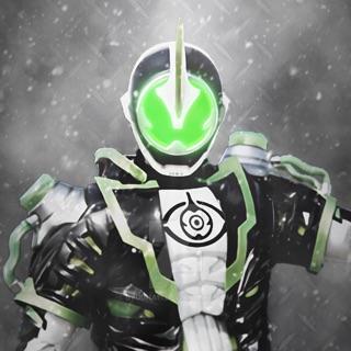 Mới về 14/02 – DX Mega Uloader Necrom