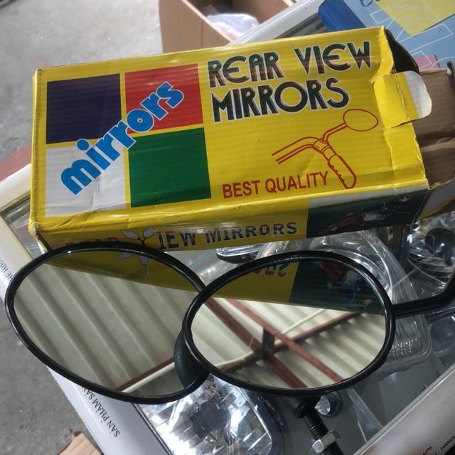 Gương xe máy