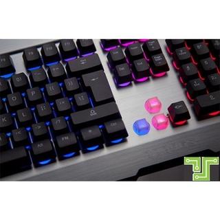 Phím Giả Cơ RDRAGS R500 LED thumbnail