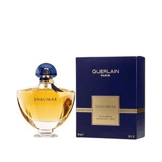 Nước Hoa Nữ Guerlain Shalimar EDP - Scent of Perfumes thumbnail