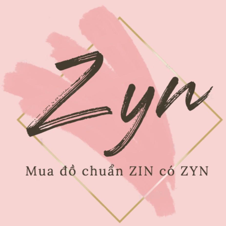 Zyn Store