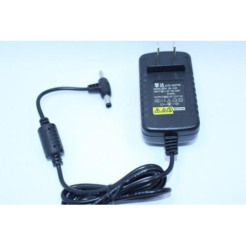 adapter 12v 2am - adapter 12v 2am.3