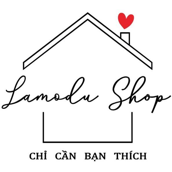 Lamodu Shop, Cửa hàng trực tuyến | SaleOff247