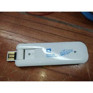 Dcom 3G,4G