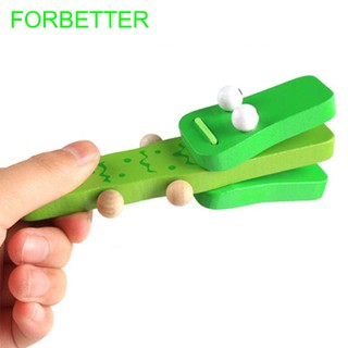 Gift Children Kid Animal Shape Education Toy Noise Maker Toy