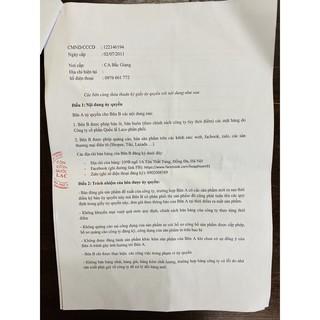 CHÍNH HÃNG Dung Dịch Vệ Sinh Phụ Nữ MAROSA - LACO (GEL) Chiết Xuất Thiên Nhiên Giúp Làm Sạch, Ngăn Ngừa Vi Khuẩn 5