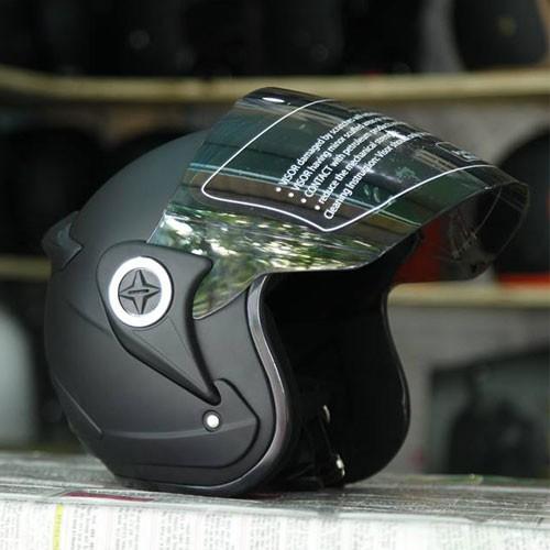 mũ bảo hiểm bền rẻ đẹp chính hãng - 3363111 , 1094525162 , 322_1094525162 , 450000 , mu-bao-hiem-ben-re-dep-chinh-hang-322_1094525162 , shopee.vn , mũ bảo hiểm bền rẻ đẹp chính hãng