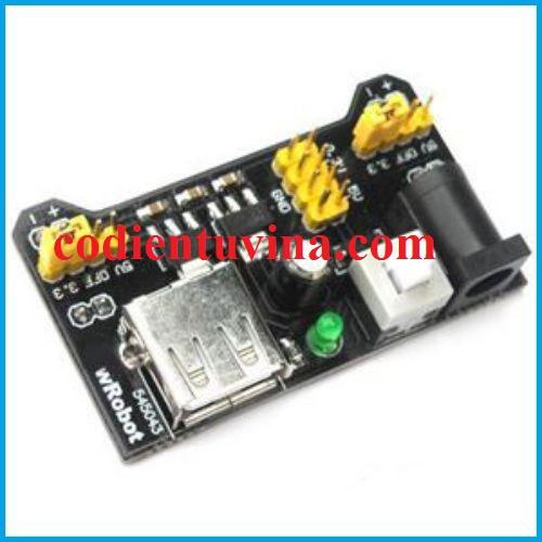 Mạch cấp nguồn cho test board - 3456909 , 702629493 , 322_702629493 , 35000 , Mach-cap-nguon-cho-test-board-322_702629493 , shopee.vn , Mạch cấp nguồn cho test board