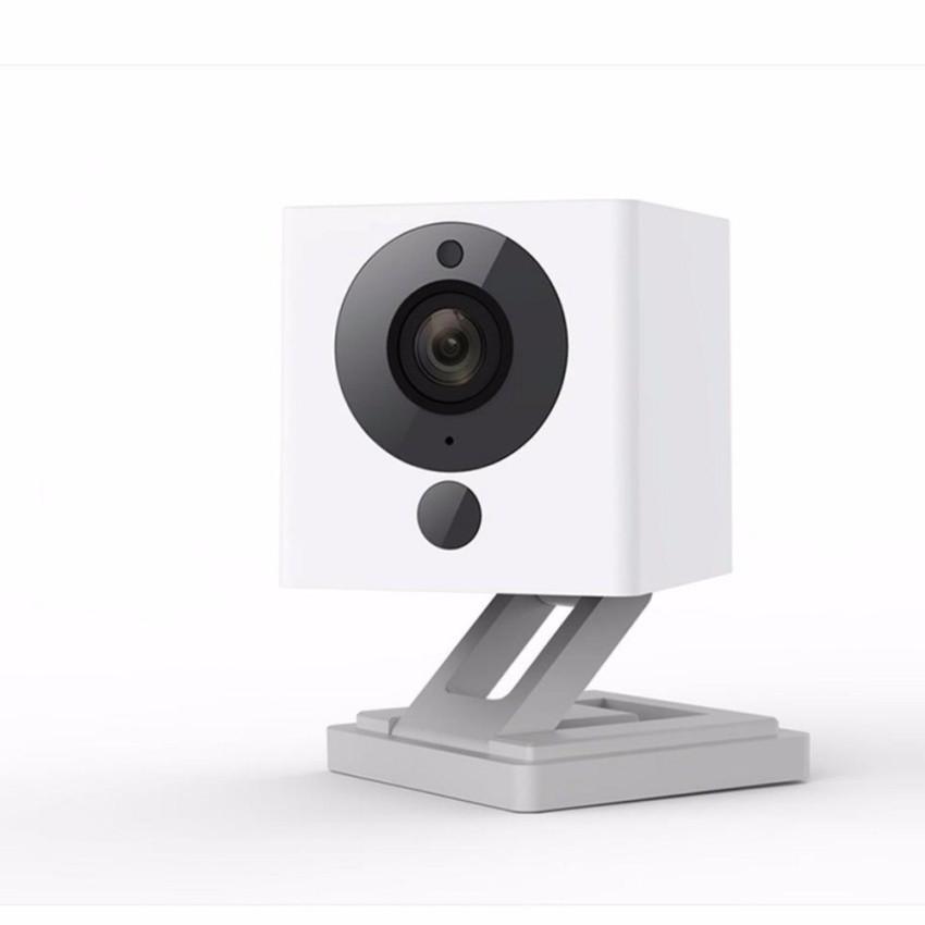 [CHIECTG15 GIẢM 15K] Camera IP giám sát Xiaomi Small Square Smart C