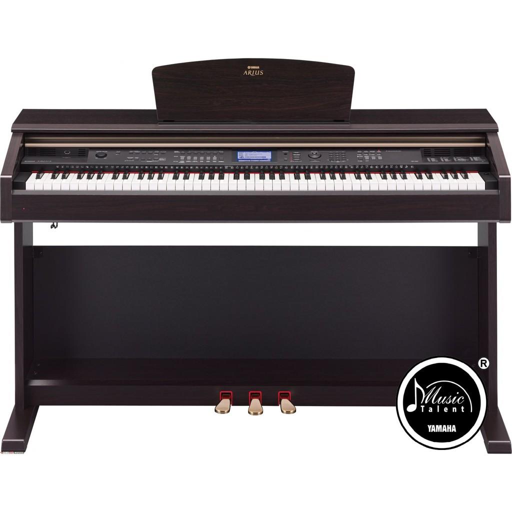 Đàn Piano Yamaha CLP 151