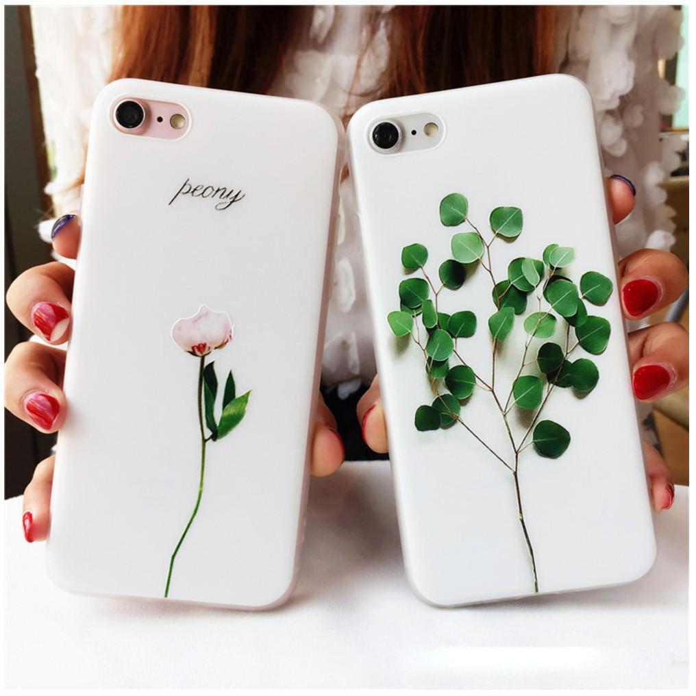 Ốp lưng silicon 3D dành cho iPhone 7/7Plus hoạ tiết hoa - 3137773 , 440040958 , 322_440040958 , 89000 , Op-lung-silicon-3D-danh-cho-iPhone-7-7Plus-hoa-tiet-hoa-322_440040958 , shopee.vn , Ốp lưng silicon 3D dành cho iPhone 7/7Plus hoạ tiết hoa